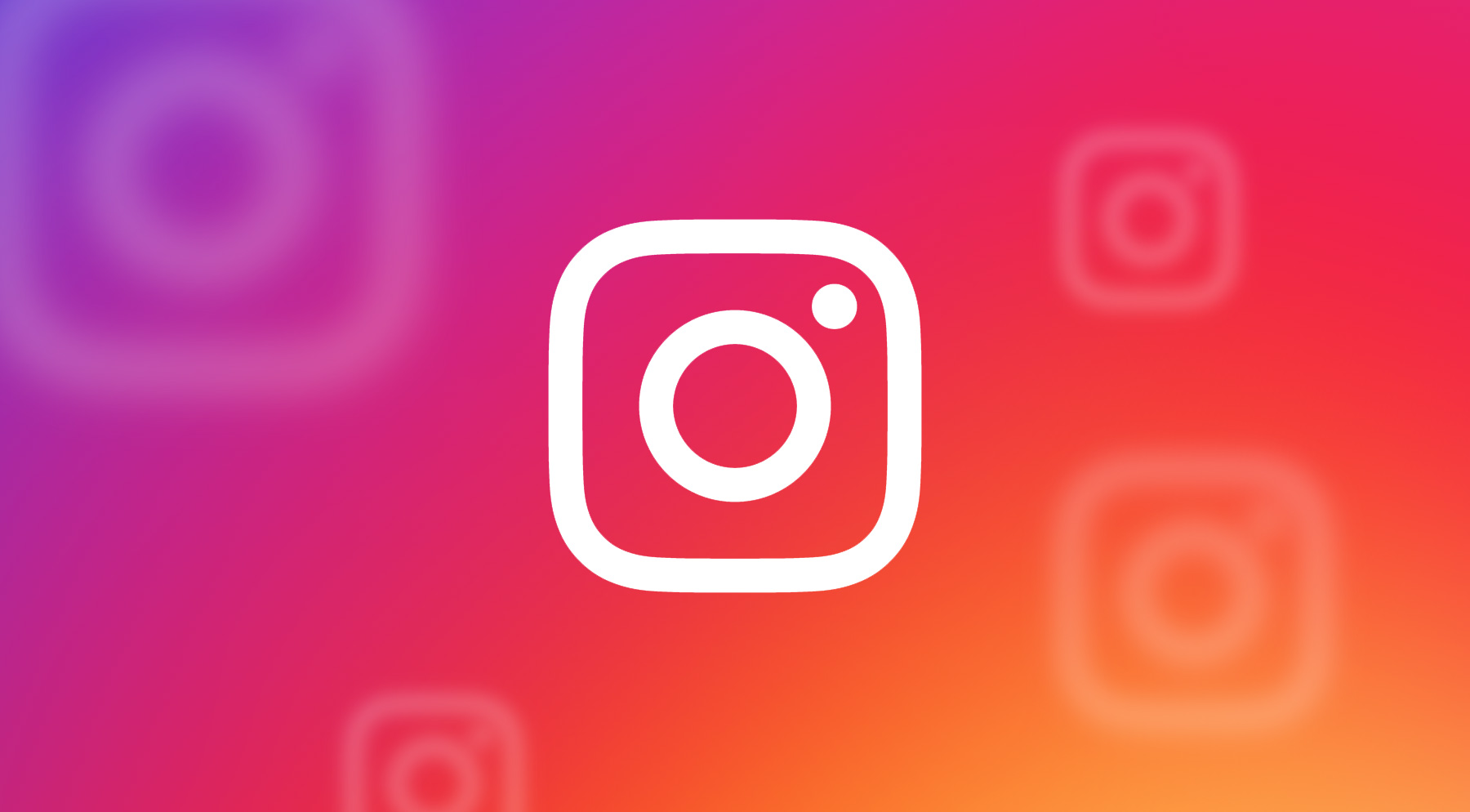 951 proven tips to hack instagram account and password 2018 951 proven tips to hack instagram account and password 2018 complete guide ccuart Image collections