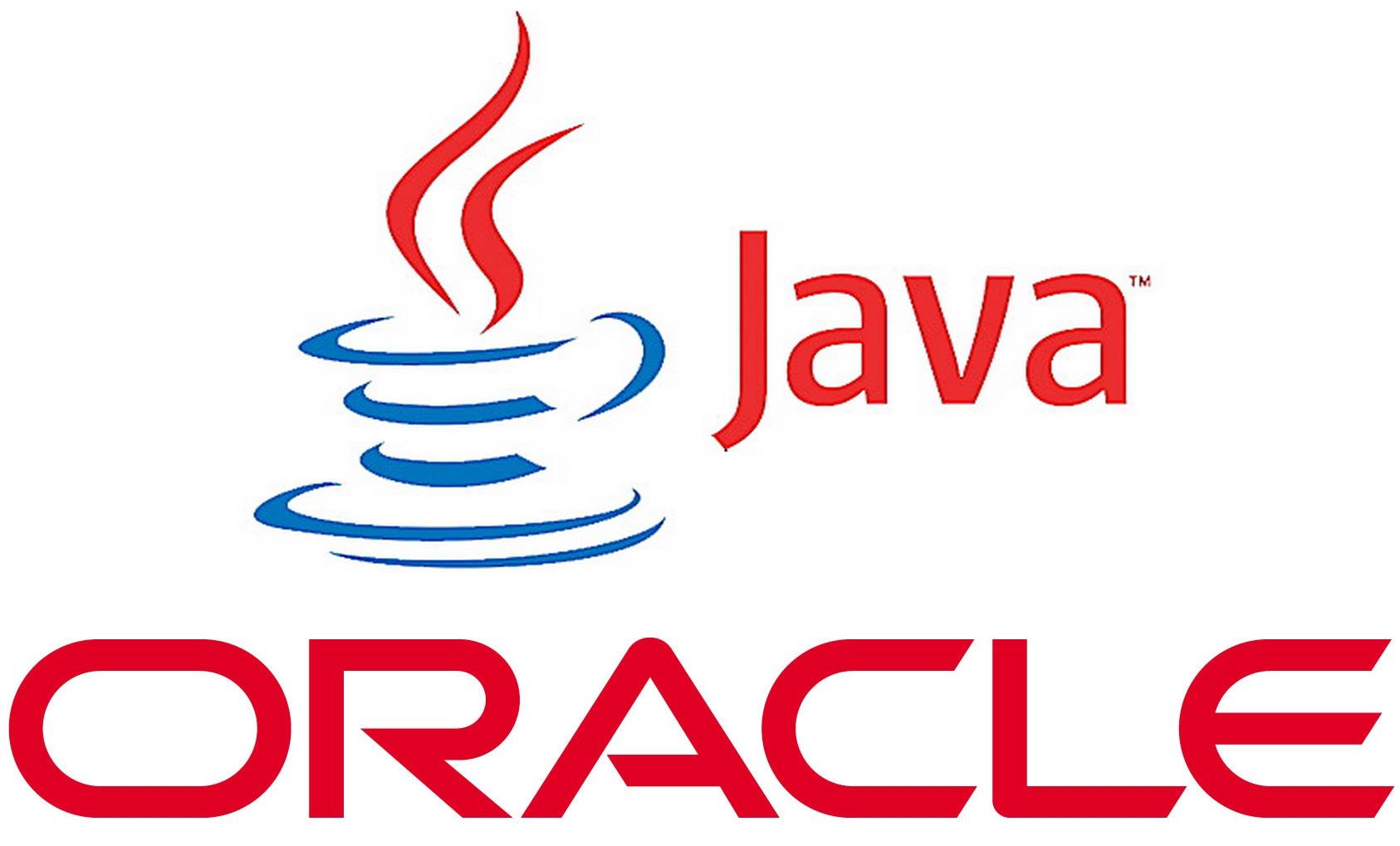 Image result for java