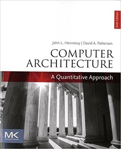 computer science architecture pdf books