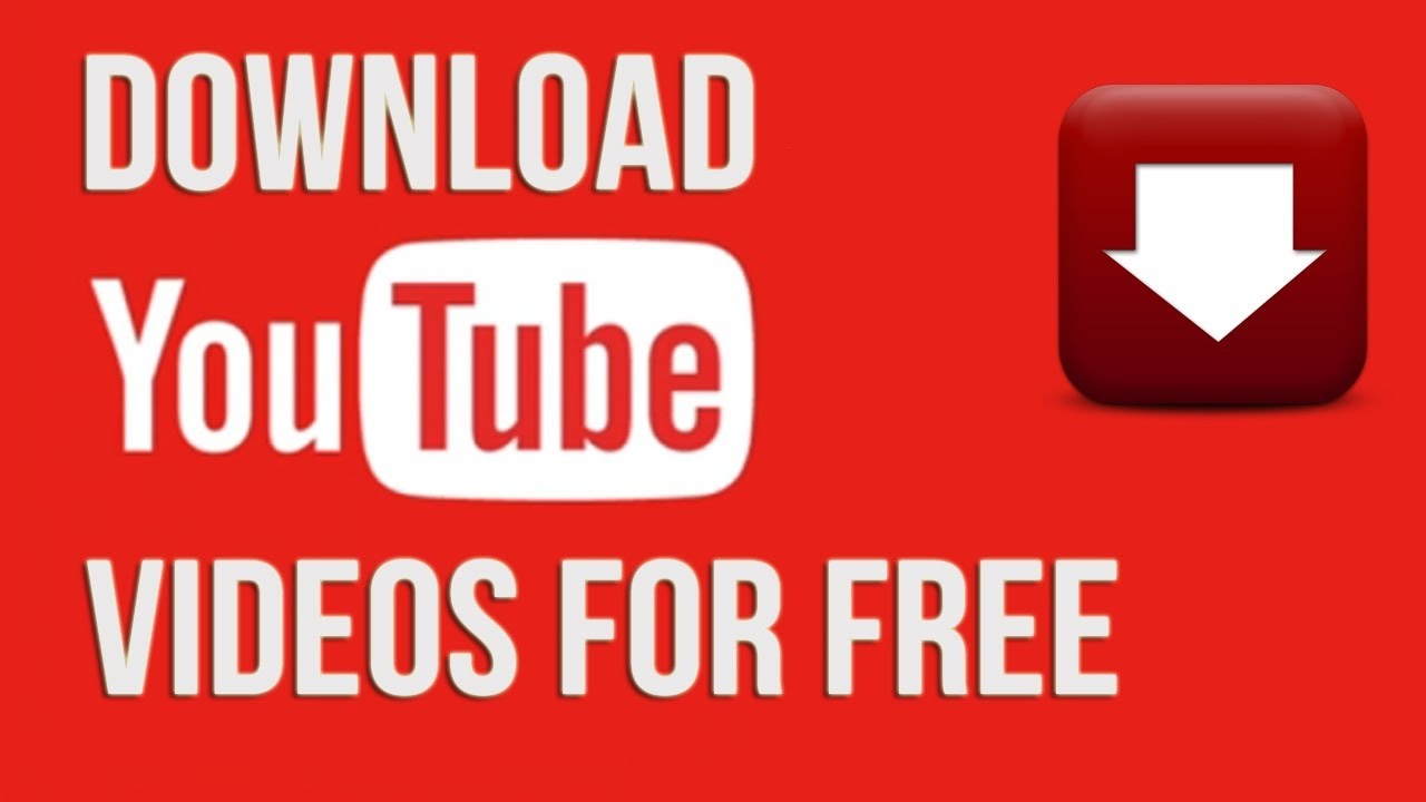 How to download youtube videos on android best step by step guide in the past to download youtube videos on android phone without an app was ccuart Gallery