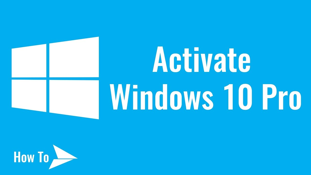 2 ways to activate windows 10 for free 2018 with cmd or kmspico activate windows 10 for free ccuart Choice Image